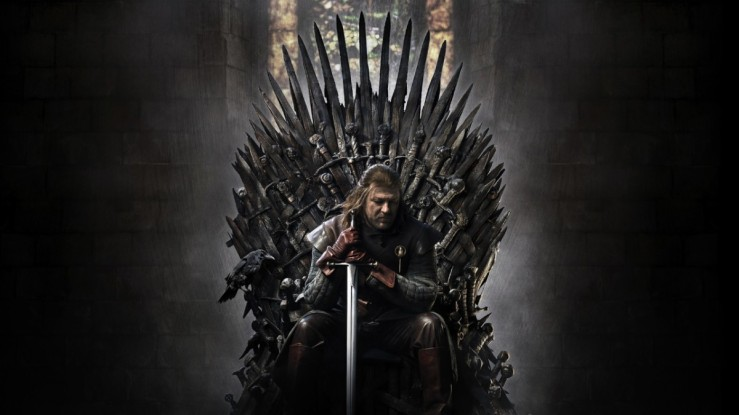 game_of_thrones_ned_throne_poster